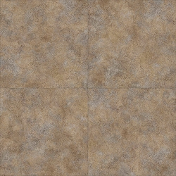 UltraCeramic Earthy Sandstone Taupe | 18x18 inch | Luxury Vinyl | Code: RES02